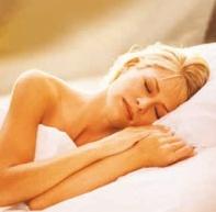 milben allergie verbessern sie ihre schlafqualit t bencard ag. Black Bedroom Furniture Sets. Home Design Ideas